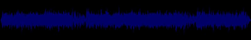 waveform of track #109579