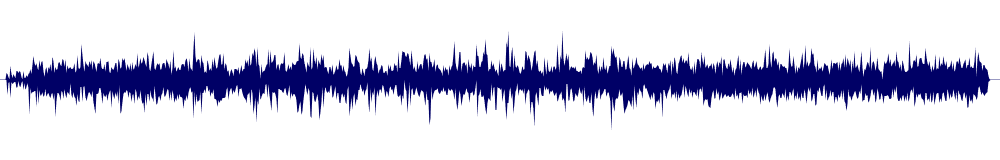 waveform of track #109583