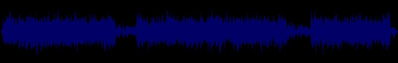 waveform of track #109589