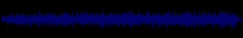 waveform of track #109602