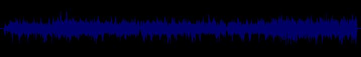 waveform of track #109614