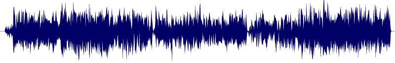 waveform of track #109633