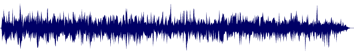 waveform of track #109644