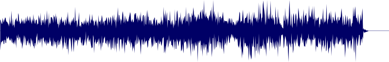 waveform of track #109657
