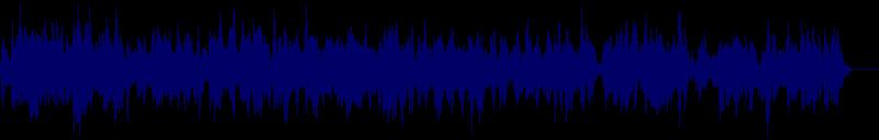 waveform of track #109683