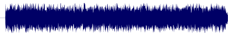 waveform of track #109696