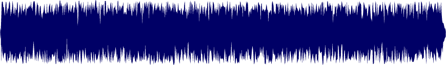 waveform of track #109724