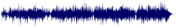 waveform of track #109736