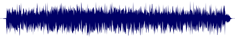 waveform of track #109826