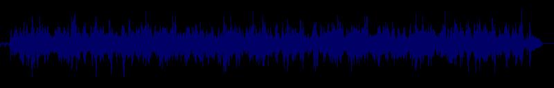 waveform of track #109844