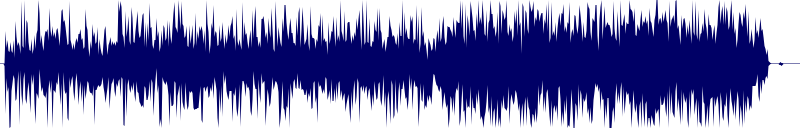 waveform of track #109853