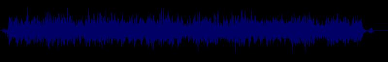 waveform of track #109859