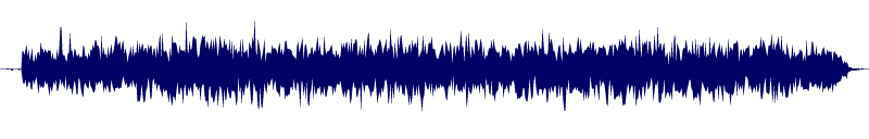 waveform of track #109863