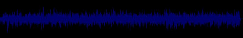 waveform of track #109895