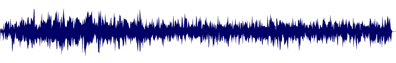 waveform of track #109896