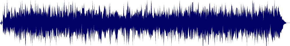 waveform of track #109904