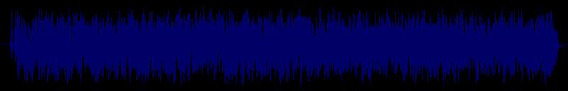 waveform of track #109931