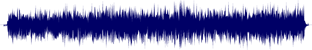 waveform of track #109977