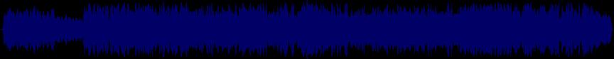 waveform of track #1172