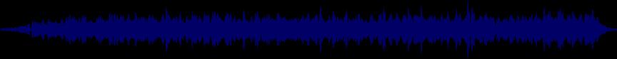 waveform of track #1178