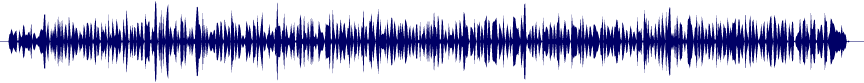 waveform of track #1181