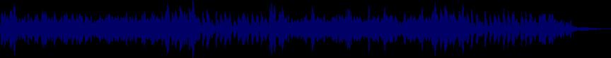 waveform of track #11044