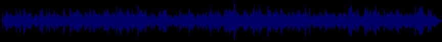 waveform of track #11048