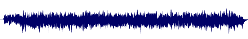 waveform of track #110046
