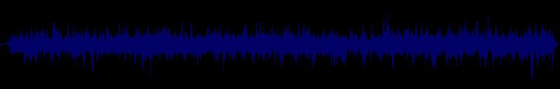 waveform of track #110066