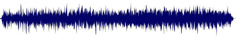 waveform of track #110075