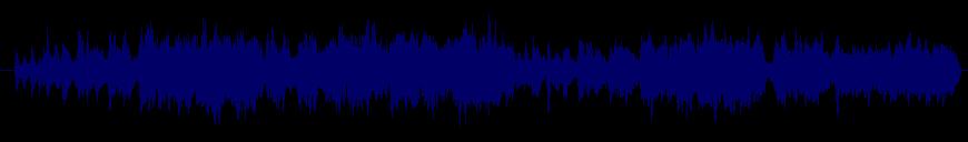 waveform of track #110084