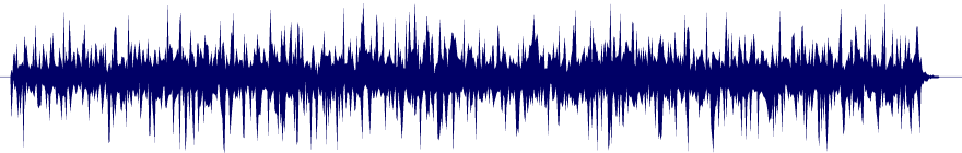 waveform of track #110104