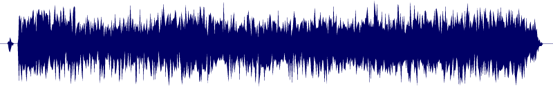 waveform of track #110123
