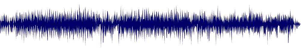 waveform of track #110145