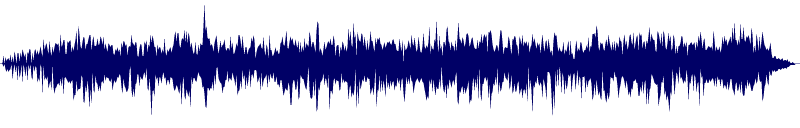waveform of track #110153