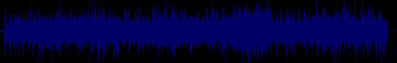 waveform of track #110156
