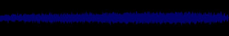 waveform of track #110159