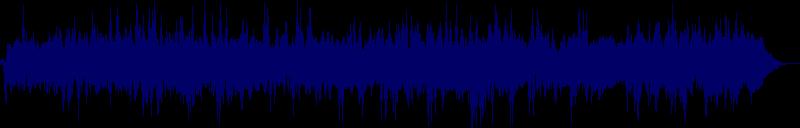 waveform of track #110162