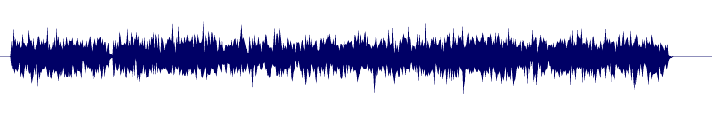 waveform of track #110182