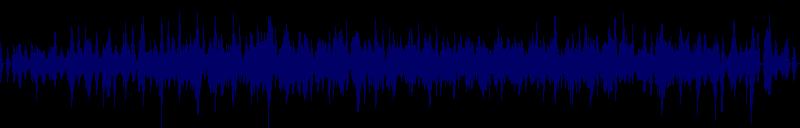 waveform of track #110202