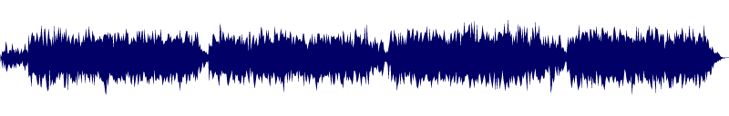 waveform of track #110206