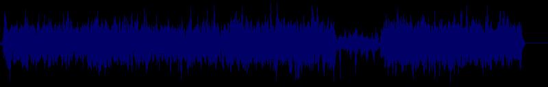 waveform of track #110212