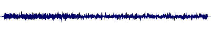 waveform of track #110214
