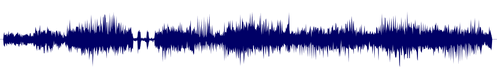 waveform of track #110223
