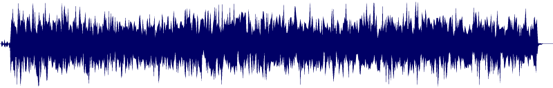 waveform of track #110232