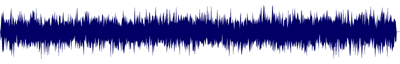 waveform of track #110241