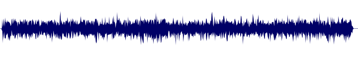 waveform of track #110248