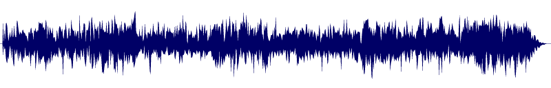 waveform of track #110264