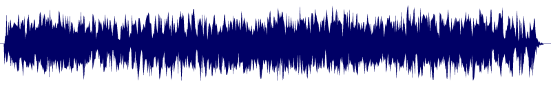 waveform of track #110283