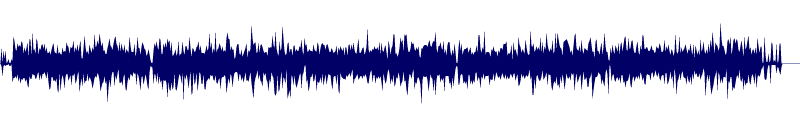 waveform of track #110295